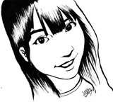 AKB48高城亜樹