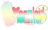 Voc@loidM@ster祭り6 ロゴ
