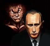 バイバイロシア