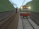 成田スカイアクセス線