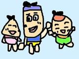 NHKのキャラクター