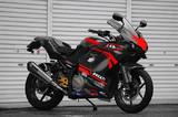 ninja250 type1098 案