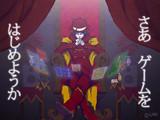 レトロゲーム卿