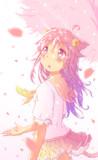 晴れときどき桜