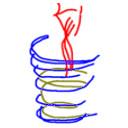 Javaとは ジャバとは 単語記事 ニコニコ大百科