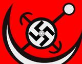 国家社会主義的党旗