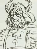 星間帝王 ユニクロン