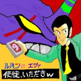 日テレ春のアニメスペシャル!