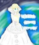 アセイラム姫