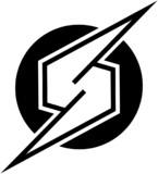 【スマブラ】メトロイドシリーズのシンボルマーク