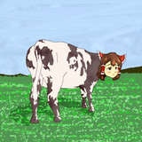 Atom Heart Mother / 原子心母