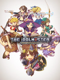 【アイドルマスター】THE iDOLM@STER -10th Anniversary-