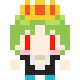 Twitterのプロフィール画像