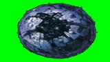セイバートロン星 GB