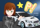 高森奈津美のP!ットイン★ラジオ放送開始記念