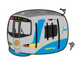 南海電鉄 12000系