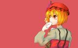 稲田姫様に叱られるから