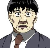 実松さん★