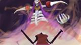 モモンの勇気が魔導王を倒すと信じて……!!