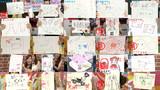デレステNIGHT☆☆☆☆ ルームアイテム01~05