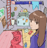 ONE ROOM