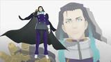 【Fate/MMD】ニコラ・テスラ【モデル配布】