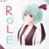 【FreeDL】東方インストアレンジアルバム「ROLE」