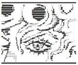 ジョルノ・ジョバァーナAA(Unicode)