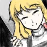 ホーム・アローン(クッキー☆)