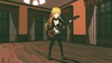Satsuki (Guitar/Vocal)