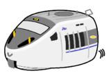 JR西日本683系電車