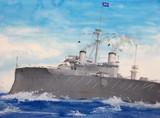 戦艦ドレッドノート