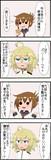 艦これ×幼女戦記20