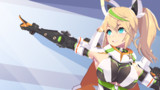【MMD静画甲子園】第一回戦参加「やってやるぜ!!」