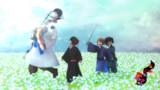 【第5回鬼徹紅白歌合戦】ハーメルンのニ胡弾き