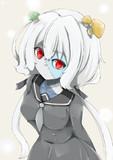 キノコ純子