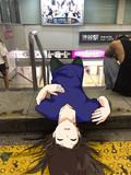 渋谷MELTDOWN