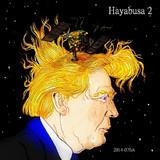 ハヤブサ2