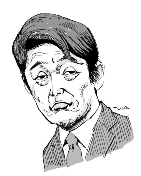 『坂上忍氏』のサムネイル