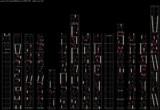 [ミリシタ譜面] Justice OR Voice (6M)