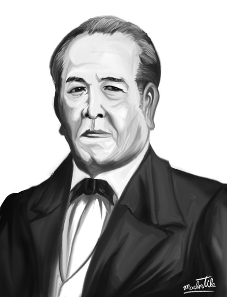『道徳経済合一~日本資本主義と社会福祉の父 渋沢 栄一』のサムネイル