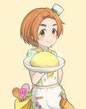 お料理かおる