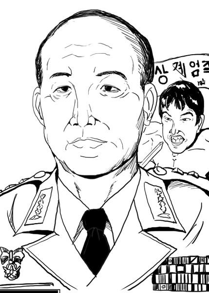 『ホモと学ぶ日韓友好~韓国第11・12代大統領全斗煥(チョン・ドファン)』のサムネイル