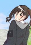 砂塚あきら