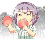 桃狩りチック幸子