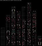 [ミリシタ譜面] MUSIC JOURNEY (6M)