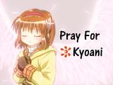 京都アニメーションと、京都アニメーションを愛する全ての人に