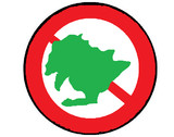愛知県民進入禁止