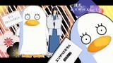 【MMD銀魂】一護式 エリザベスVer.1.00【モデル配布】