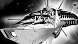 無双航路 転生して宇宙戦艦のAIになりました